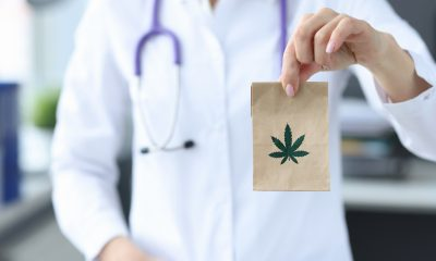 Panaxia agreement to bring medical cannabis products into Germany