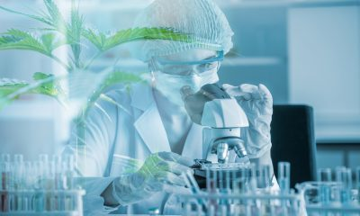 A new frontier in medicine: MGC Pharma discusses drug delivery innovation