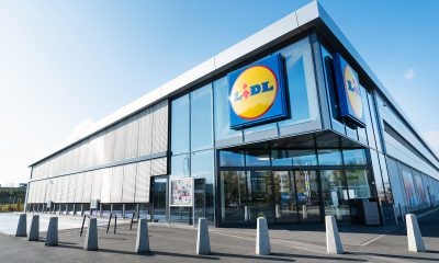 Lidl has recalled hemp products