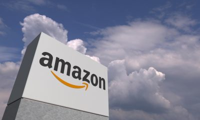 Amazon to lobby US government for federal cannabis legalisation