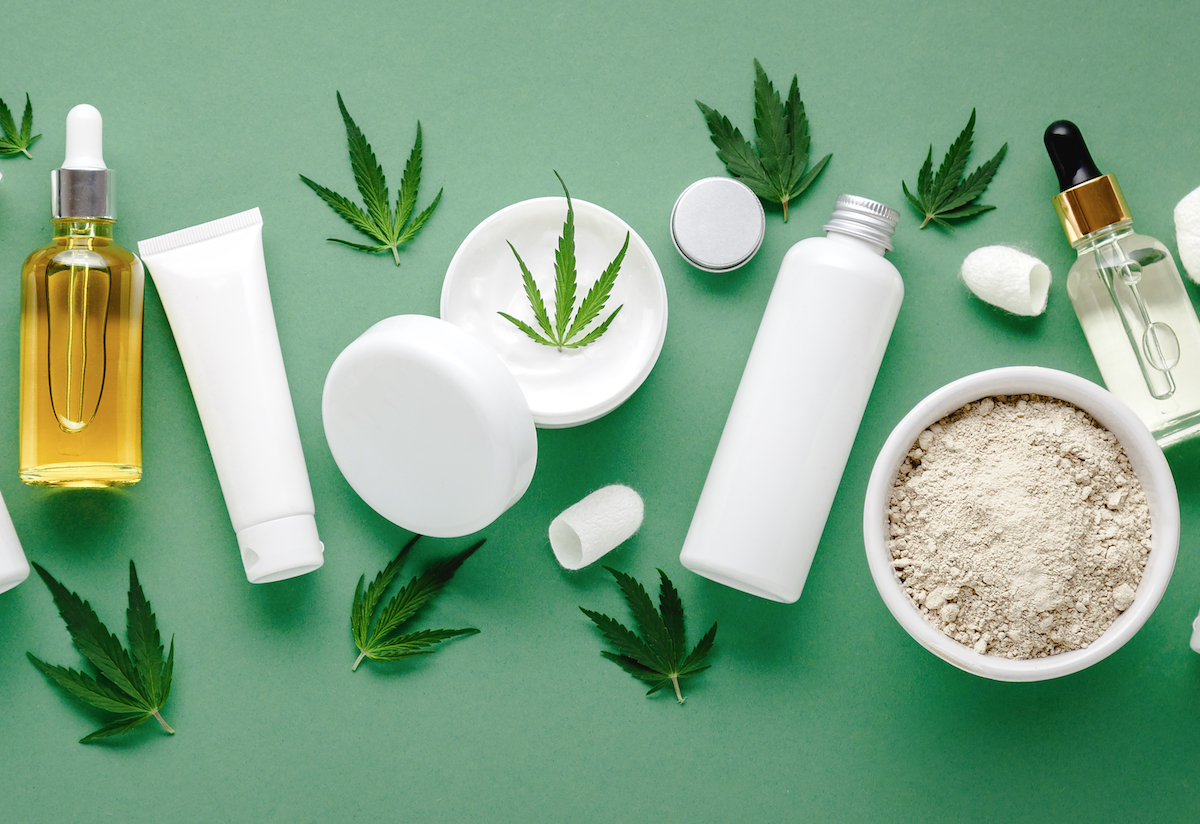 Voyager sees rapid expansion of CBD stores in Scotland