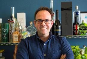 James Bagley joins Tenacious Labs as board director
