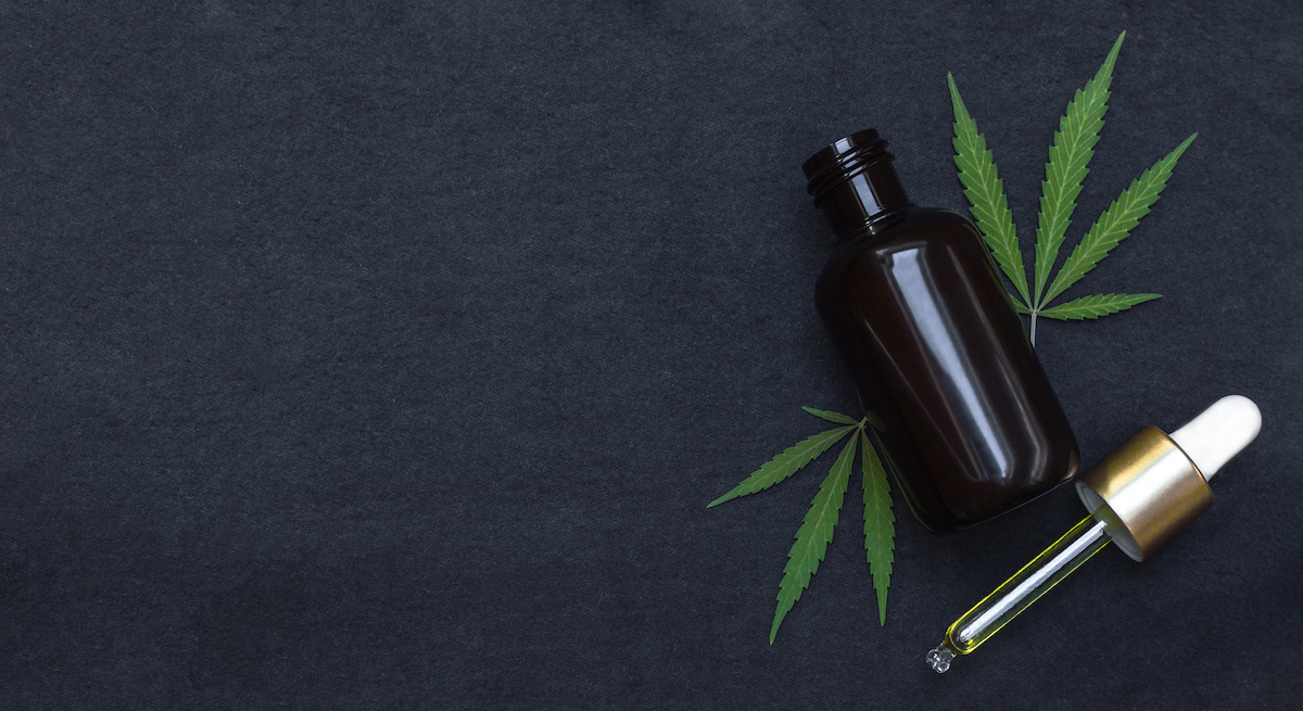 https://cannabiswealth.co.uk/2021/09/30/analysis-cbd-brands-third-party-test-products/